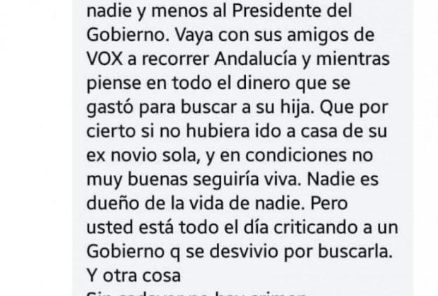 PSOE-2