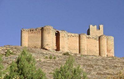 CastilloDavalillo-720x461