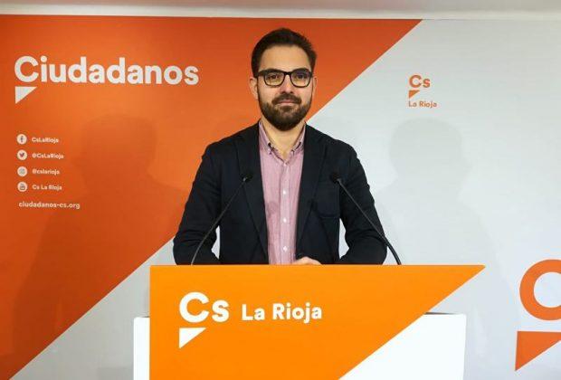 Diego Ubis en RP (1)