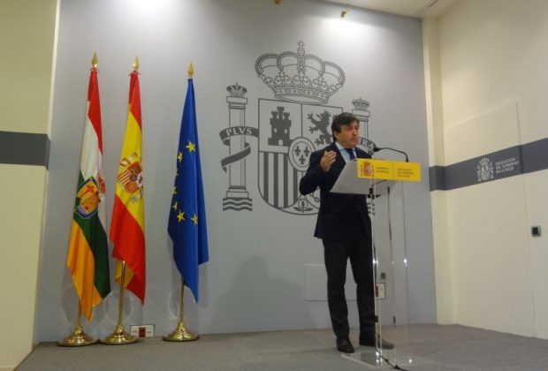 José Ignacio Pérez