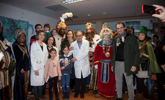 Reyes Hospital 4