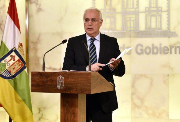 Valoración Presidente Presupuestos Generales