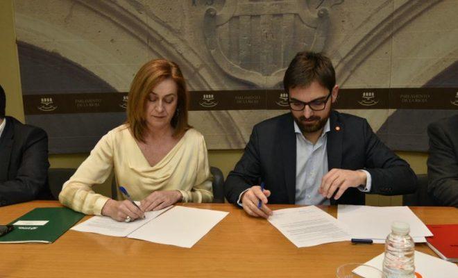 Acuerdos Ciudadanos 3