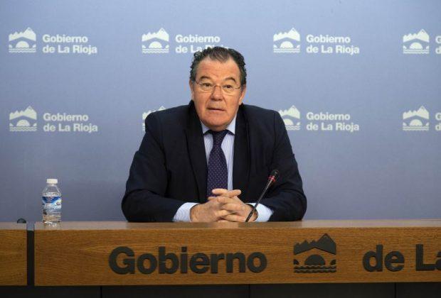 Análisis del comercio exterior en La Rioja 01