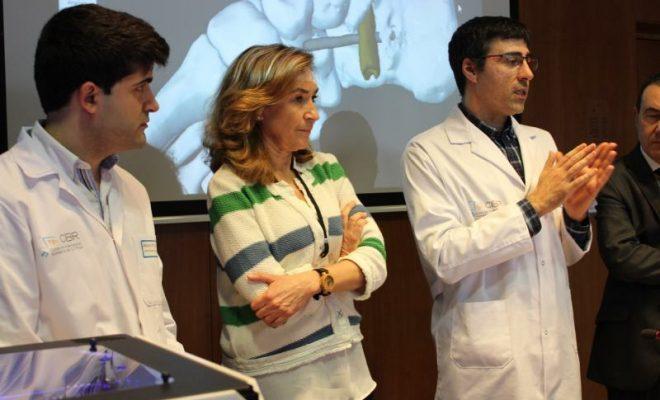 CIBIR prótesis impresión 3D (2)