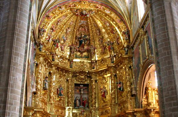 Navarrete_retablo