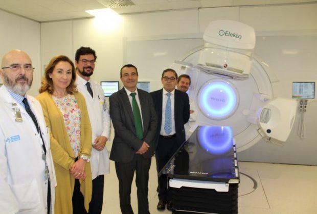 Oncologia Radioterapica 1