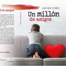 javier oses-3