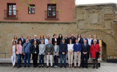Candidatura Municipal-Logroño-26M-17-04-19