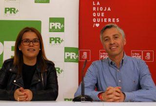 Acuerdos PSOE_PR