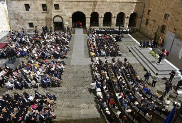 Día de La Rioja 6