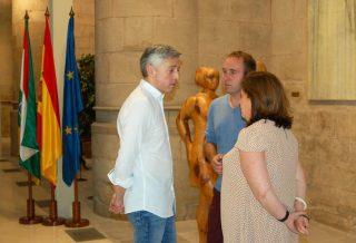 Acuerdo_PSOE_IU