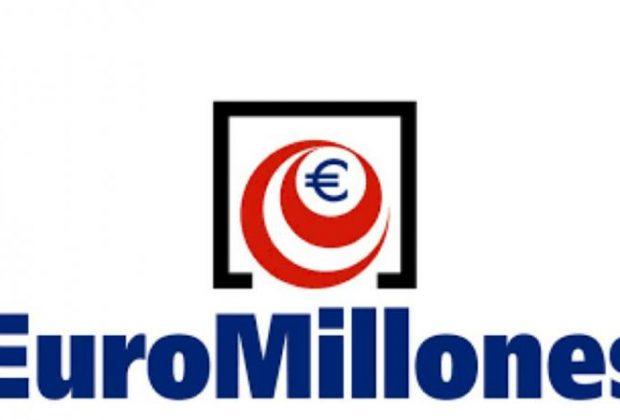 Loterias-Apuestas-Loterias_381724373_117355086_1706x960