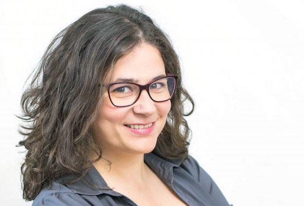 Raquel Romero-1