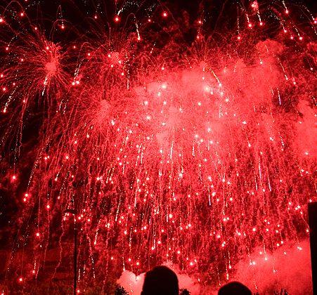Fuegos articficiales_San Mateo 19_2-2