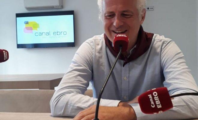 Pablo Hermoso de Mendoza