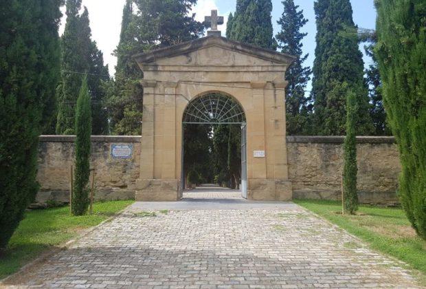Cementerio_de_Logroño