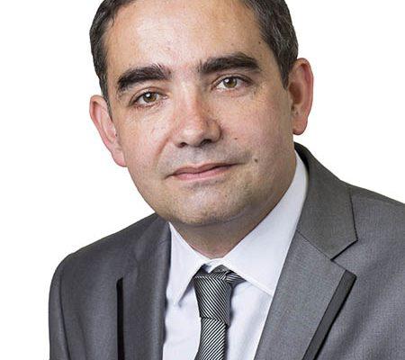 Ricardo Velasco