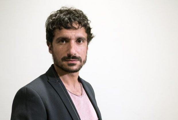 Julio Pérez