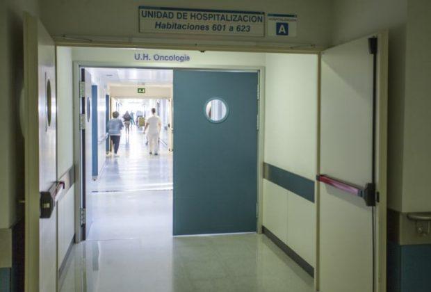Unidad de Oncología