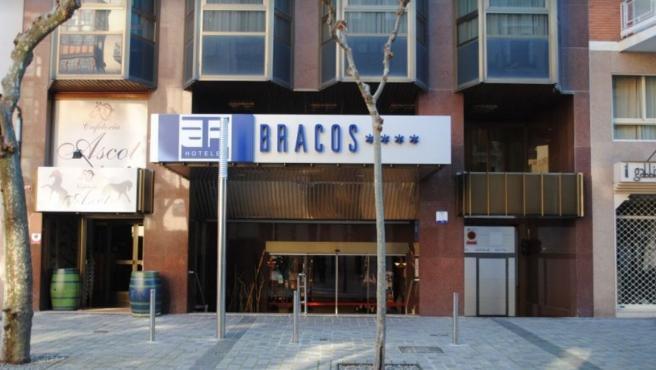 hotel-los-bracos-1