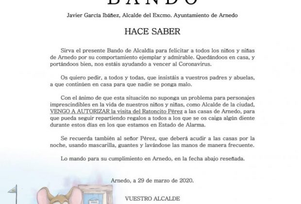 Bando Arnedo