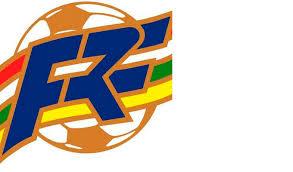 federacion riojana de futbol