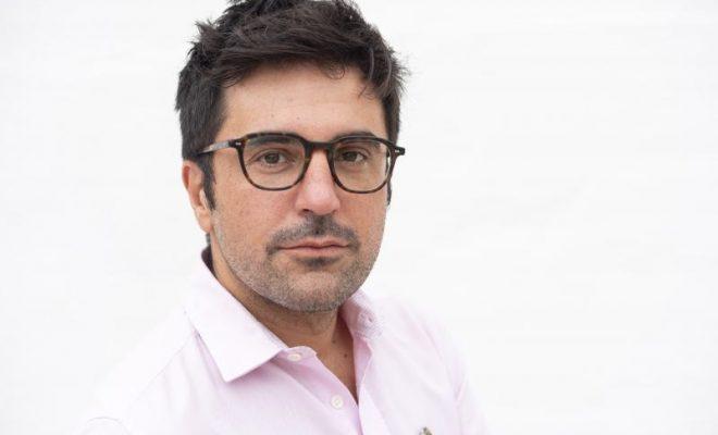 Alejandro Dorado