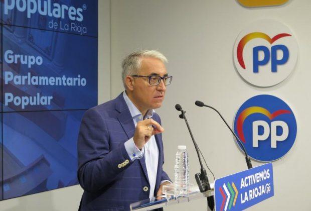 J.A Garrido-03-09-20