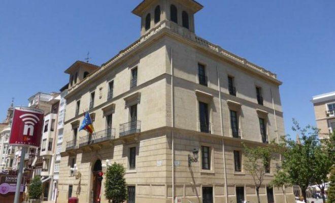 alacio-de-los-Chapiteles-Logrono-33550-720x548