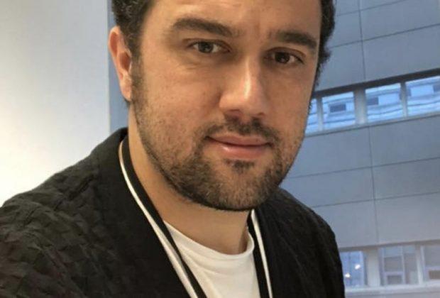 Rubén Vinagre
