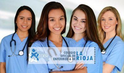 colegio-enfermeria-la-rioja.salusone-720x426