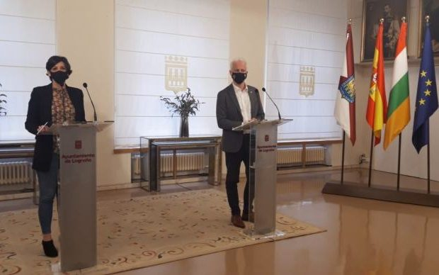 Alcalde_DelegadaGobierno