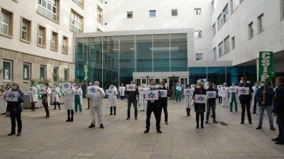 Concentración Sanidad - CSIF La Rioja_29 oct 2020_02