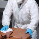 operario-coronavirus